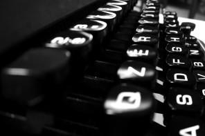 #Buonenotizie – diventare scrittori con il self-publishing