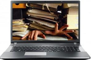 Burocrazia vs. Informatica :  1000 a zero